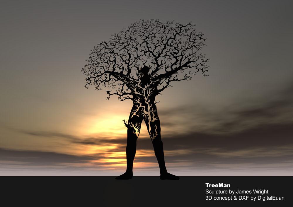 Treeman_01
