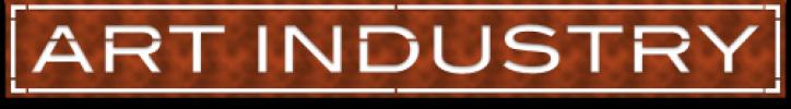 ArtIndustry_Logo_01a