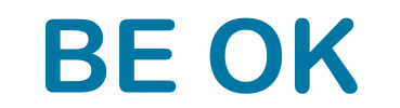 BeOK_Logo_02