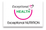 ExceptionalHealth-Nutrition-01