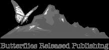 HFairchild-Logo-1d