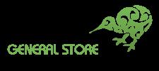 Kiwi-General-Store-Site-Logo-2b