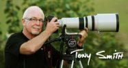 TonySmith_Logo_01