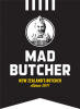 mad-butcher-logo